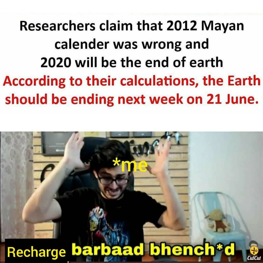 Carry Minati Funny Indian Memes Very Funny Jokes Crazy Funny Memes Funny Memes