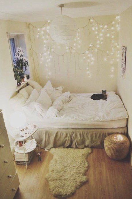 Cozy small bedroom   https   bedroom design 2017 info. Cozy small bedroom   https   bedroom design 2017 info small cozy