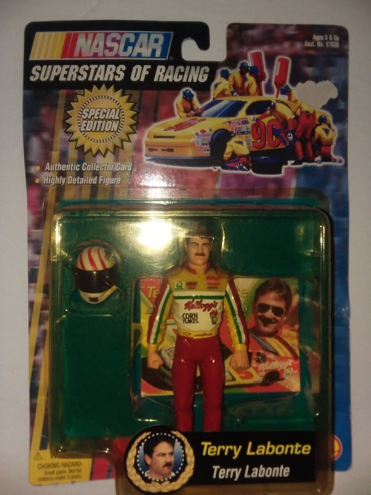 Pin on Ultimate Action Figure Database
