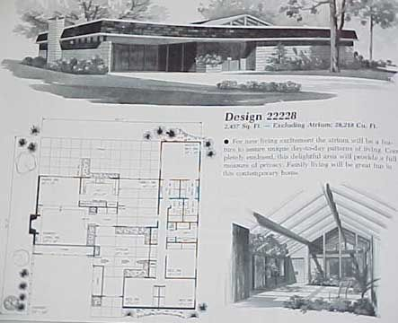 house cape cod house plans sold to mid century