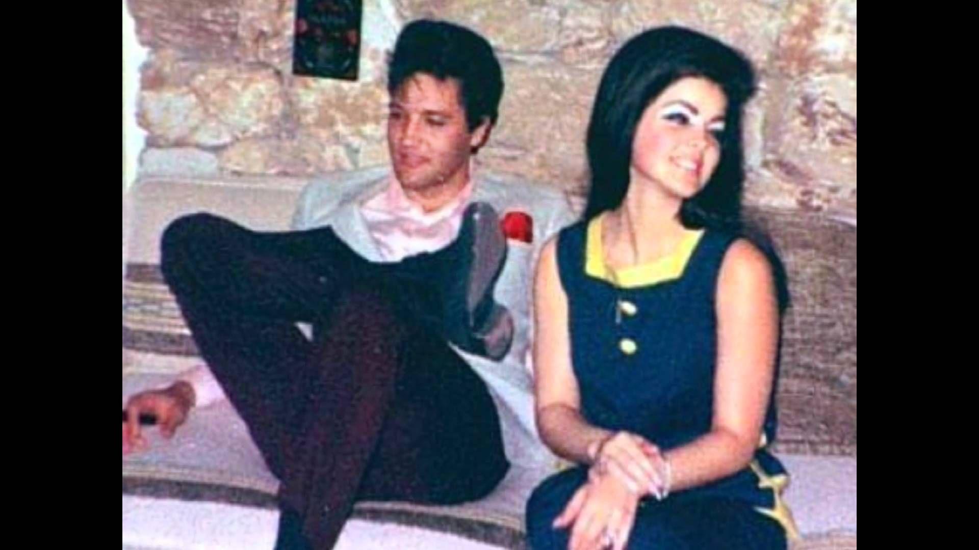Pin By Maureen On Songs To Remedy Me Elvis Presley Memories Elvis Presley Elvis