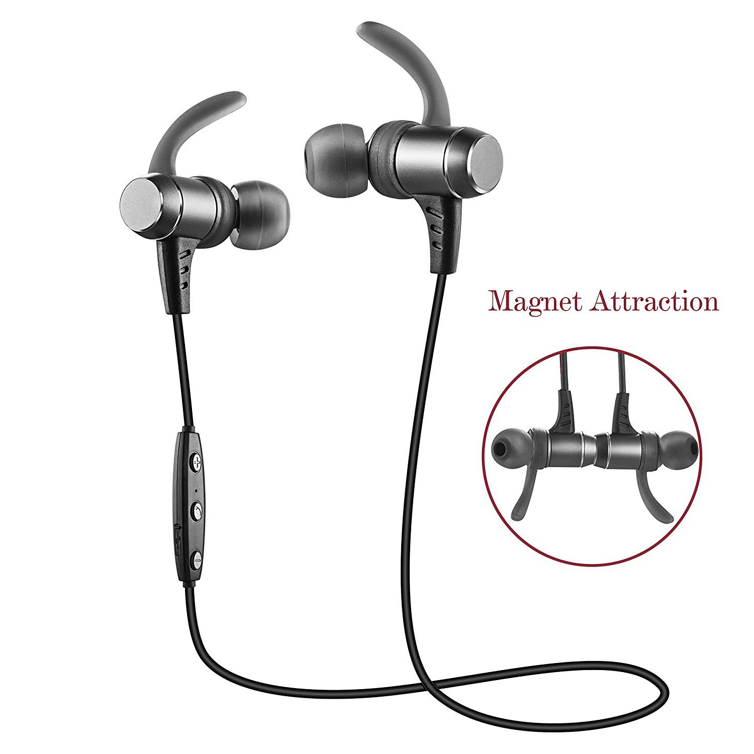 dual headphones headset wirelesswired quality hifi ear super home over mclife product sound bluetooth karaoke wireless folding comforter mode comfortable