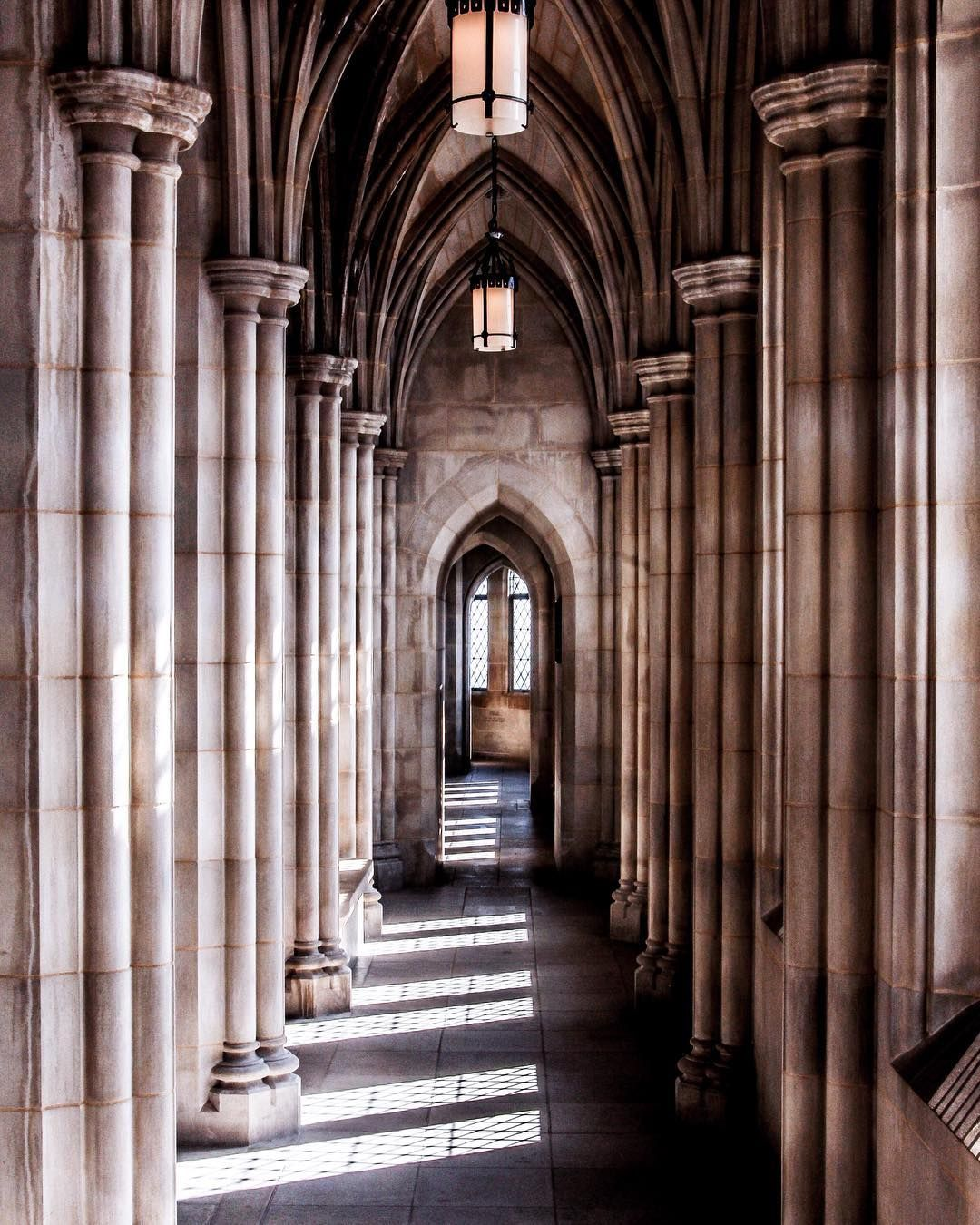 dc arches that need to be in your instagram feed right now also worthy washington favorite spots shoot color rh pinterest