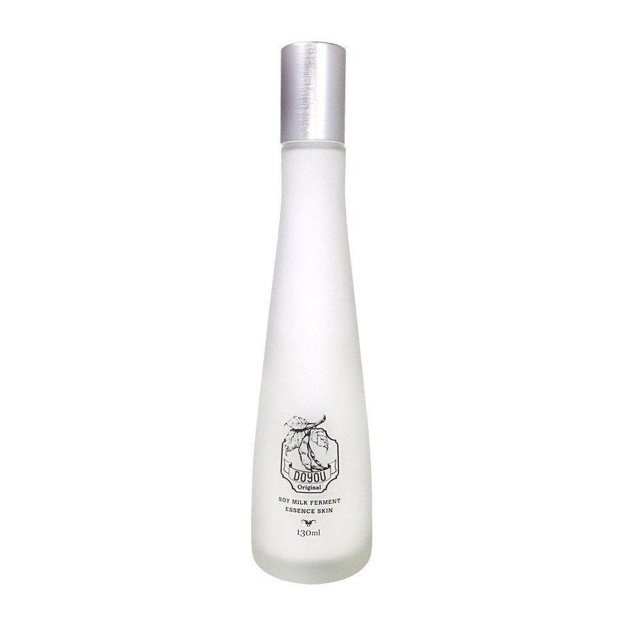 Doyou Soy Milk Ferment Essence Skin Soy Milk Beauty Skin Care Herbal Oil