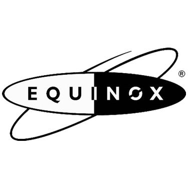 Equinox Fitness Clubs operates 57 upscale, full-service facilities in New York, Chicago, Los Angeles, San Francisco, Miami, Boston, Dallas, London and DC. The company offers an integrated selection of Equinox-branded programs, services and products, including strength and cardio training, group fitness classes, personal training, spa services and products, ...