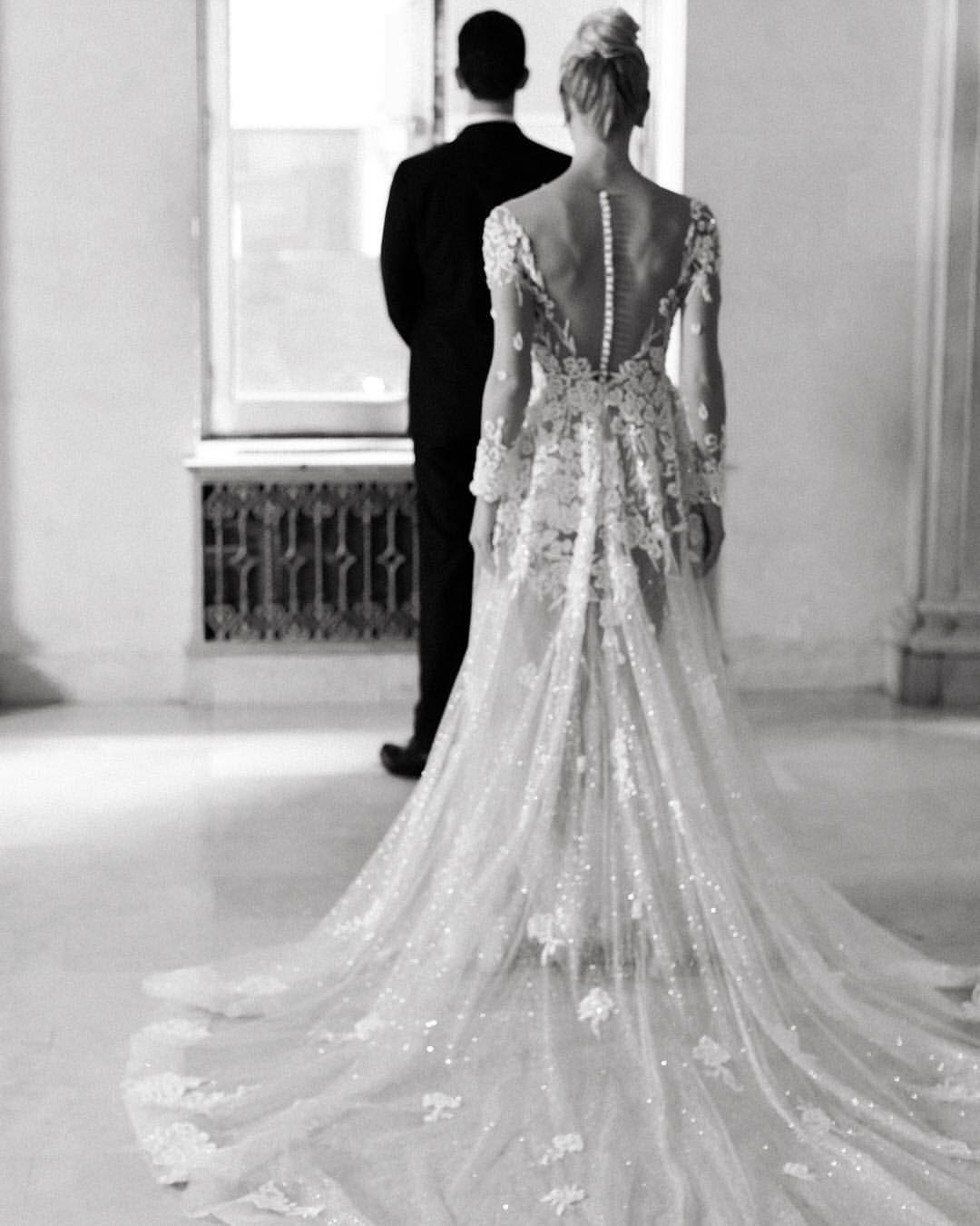 8,452 Likes, 52 Comments BRIDES Magazine (brides) on