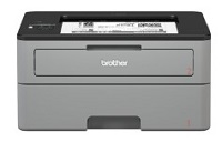 Brother Hl L2350dw Driver Manual Wireless Setup Firmware