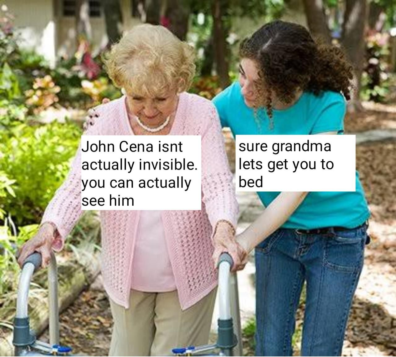 Grandma Doesnt Know What Shes Talking About Memes Memes Funny In 2021 Really Funny Memes Jw Humor Humor