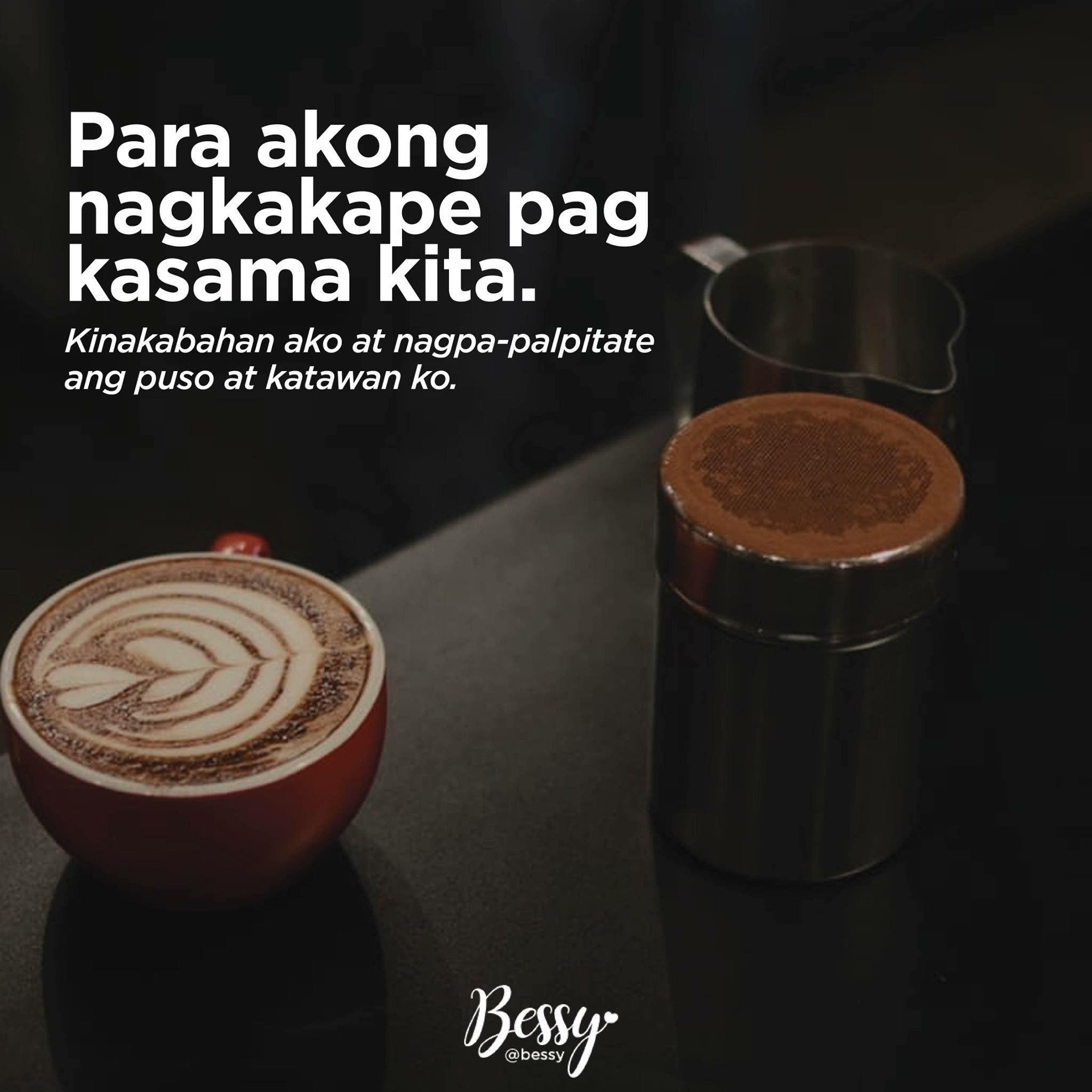 Rupok Tagalog Quotes Hugot Lines Tagalog Tagalog Love Quotes