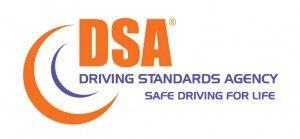 the DSA