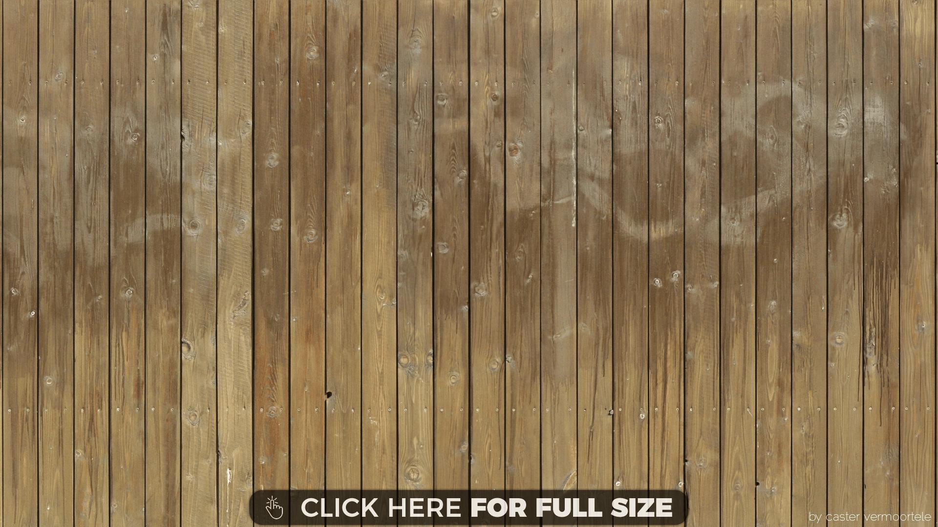 Explore Wooden Wallpaper Textured Wallpaper and more