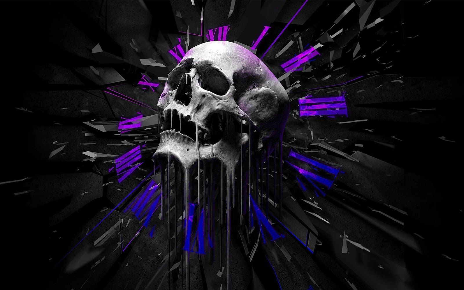 Scrapbook Backgrounds Skull Free Download Skull Wallpapers Free Download Hq Skull Wallpaper Red And Black Wallpaper Skull