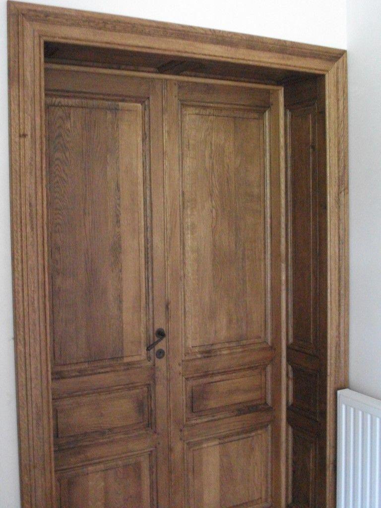 """Vieille Porte En Bois Ancienne résultat de recherche d'images pour """"vieille porte"""