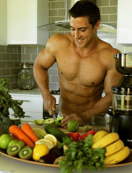 Image result for sexy female vegan