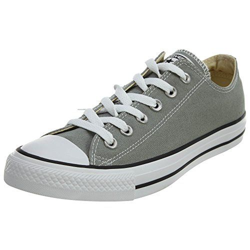 582949453314 Converse Unisex Chuck Taylor All Star Low Top Camo Green - Love it for  casual wear