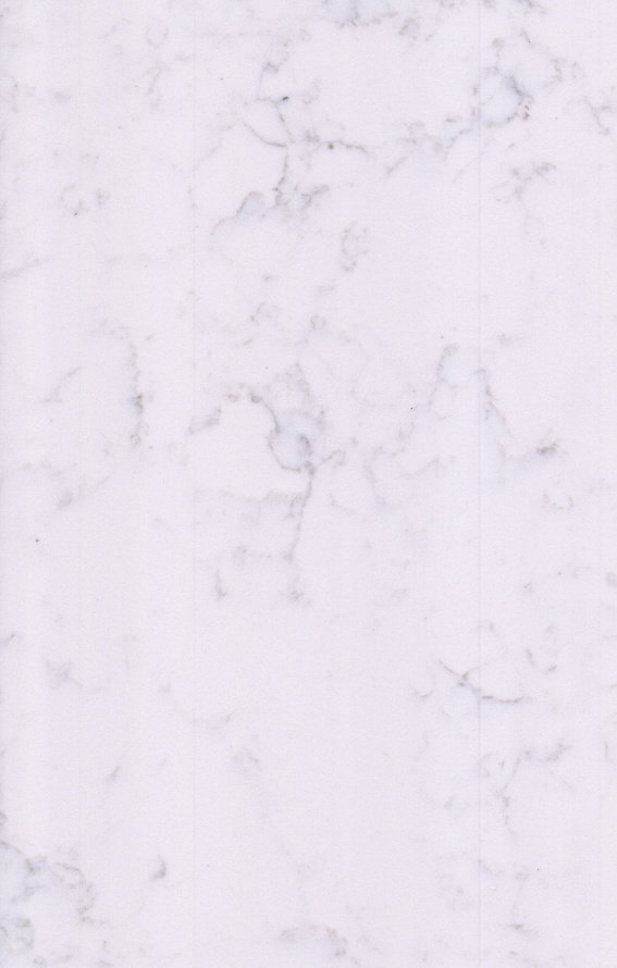 Lq4609 White Jade White Jade White Quartz Countertop Jade
