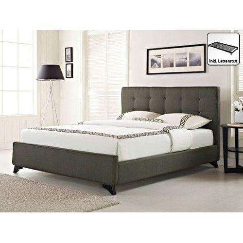 Caracella Doppelbett  - schlafzimmer auf rechnung
