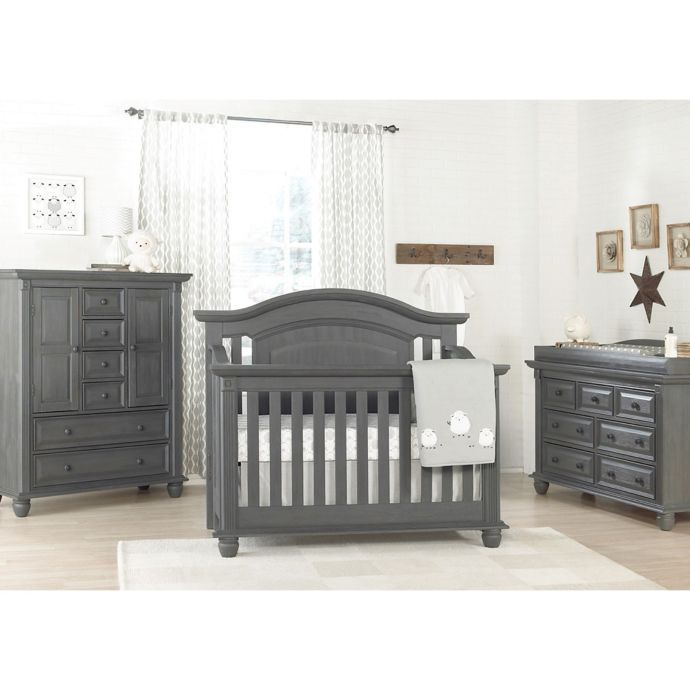 View A Larger Version Of This Product Image Baby Nursery