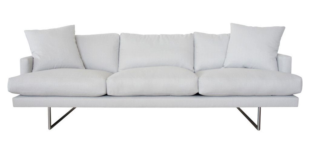 Cool Van Damme Sofa Westridge Furniture Furniture At Home Interior Design Ideas Clesiryabchikinfo