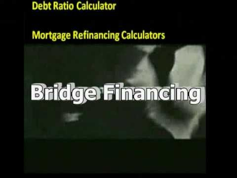 Pin by smetha msmith on news | Mortgage loan calculator ...