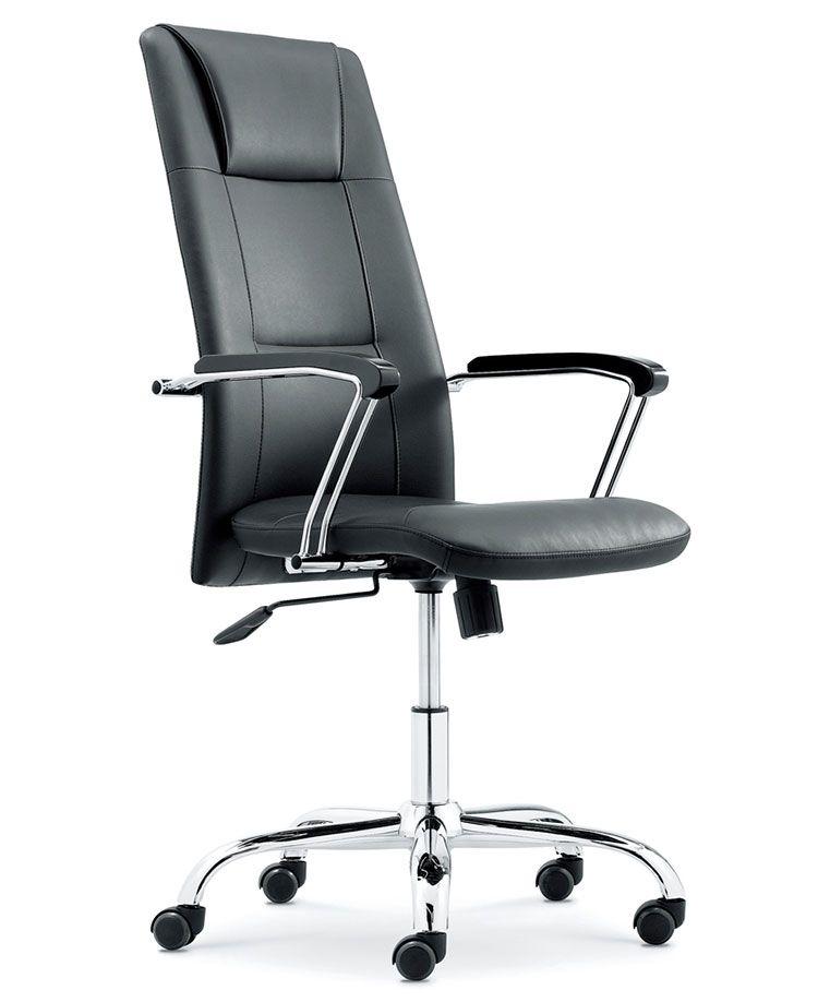 Executive Chair Cm D29as 1 Chair Executive Chair Office Chair