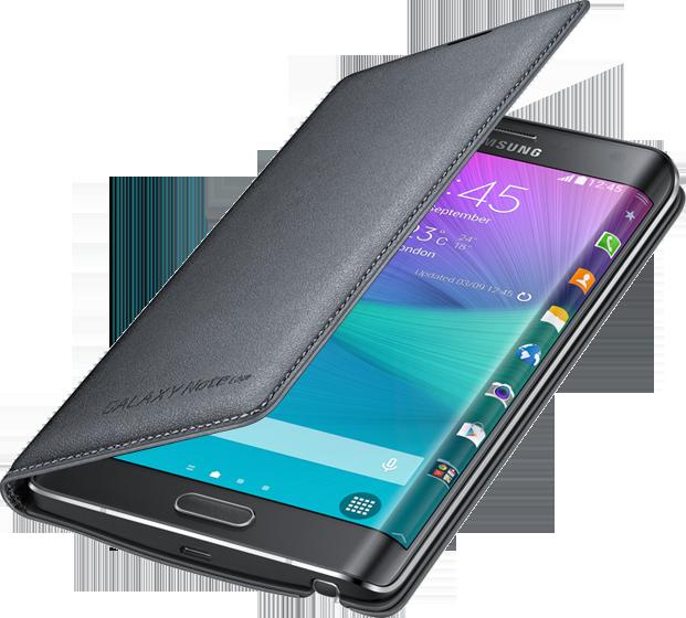 Samsung bugün yaptığı bir basın toplantısı ile Galaxy Note Edge modelinin fiyatını ve çıkış tarihini açıkladı. Galaxy Note Edge modelinin herhangi bir değişiklik olmadığı takdirde 22 Aralık Pazarte...