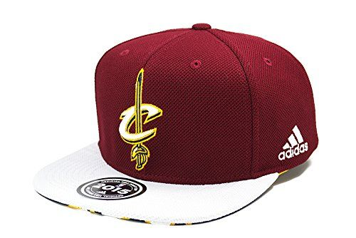 uk availability 35221 e57e7 Cleveland Cavaliers Draft Day Hat