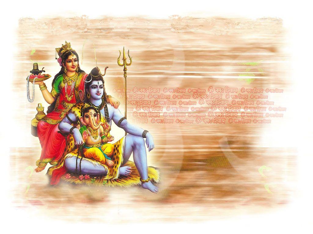 Great Wallpaper Lord Parvati - bfcd91b526bf4b7a810dee0533c06824  Snapshot_466188.jpg