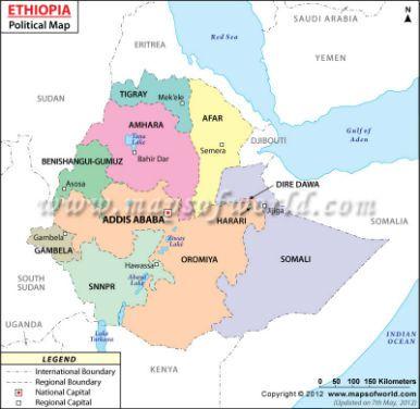 Ethiopia Map | Ethiopia Map | Ethiopia, Map, East africa on regional map of guyana, regional map of niger, regional map of zambia, regional map of tunisia, regional map of iceland, regional map of persia, regional map of sierra leone, regional map of belgium, regional map of slovenia, regional map of nicaragua, regional map of armenia, regional map of kazakhstan, regional map of korea, roads of kenya, regional map of united arab emirates, regional map of ukraine, regional map of world, regional map of the netherlands, regional map of the u.s.a, regional map of bosnia,