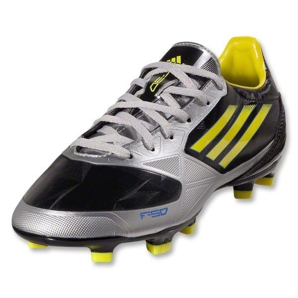 Adidas f30 trx fg j (nero / metsilve) calcio / stivali pinterest