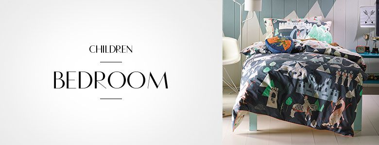 Shop kids bedroom decor accessories online in canada simons