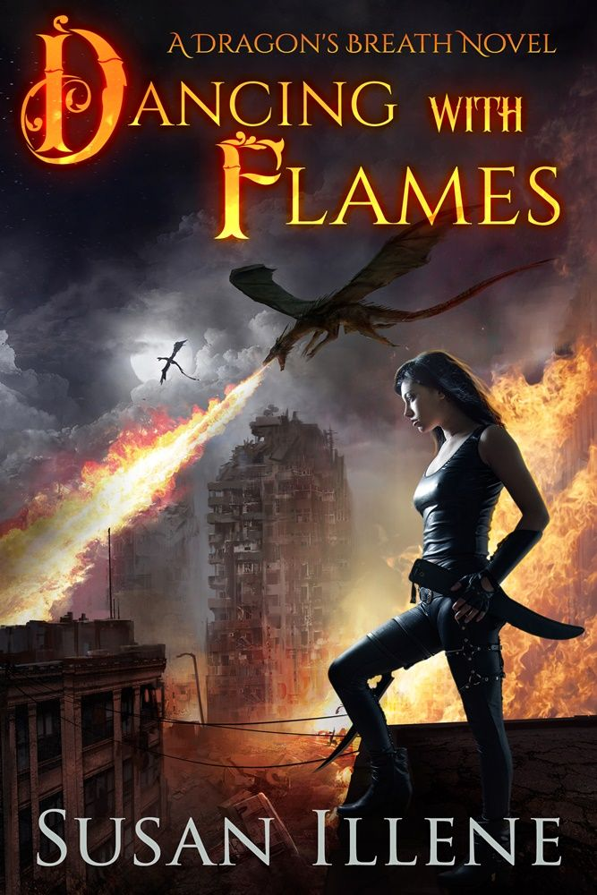 Another awesome book in the Dragon's Breath series by Susan Illene, looking forward to reading it. Reblogged from Dancing with Flames is now available!   By Susan Illene | June 24, 2016 | Dan…
