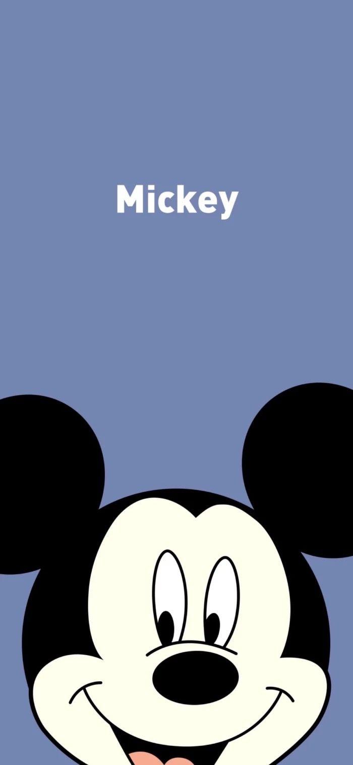 ม กก เม าส Mickey วาดภาพระบายส How To Draw Mickey Mouse Akecomart ม คก เมาส สอนวาดร ป