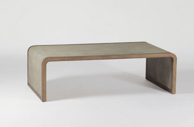 shelby coffee table | furniture | pinterest | coffee, living rooms