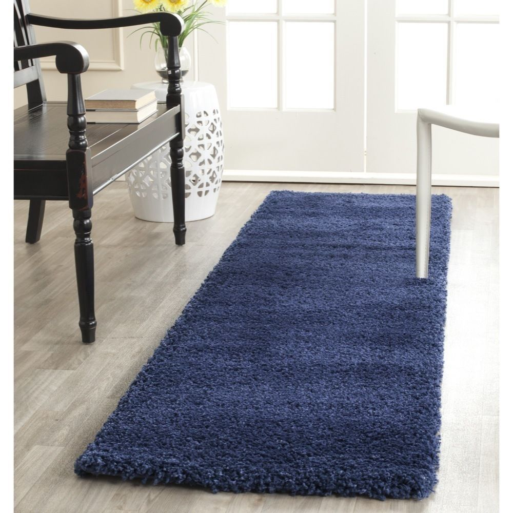 Overstock Com Online Shopping Bedding Furniture Electronics Jewelry Clothing More Navy Blue Rug Area Rugs Blue Rug