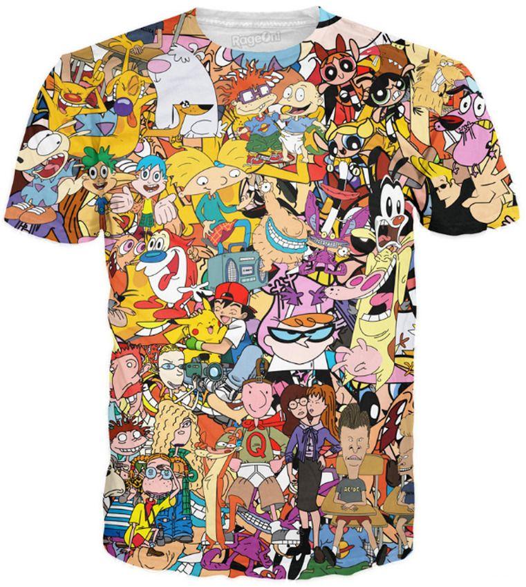 15 Shirts That Will Break The Ice No Matter Where You Are Pokemon Shirt Women Cartoon T Shirts Pokemon Shirts