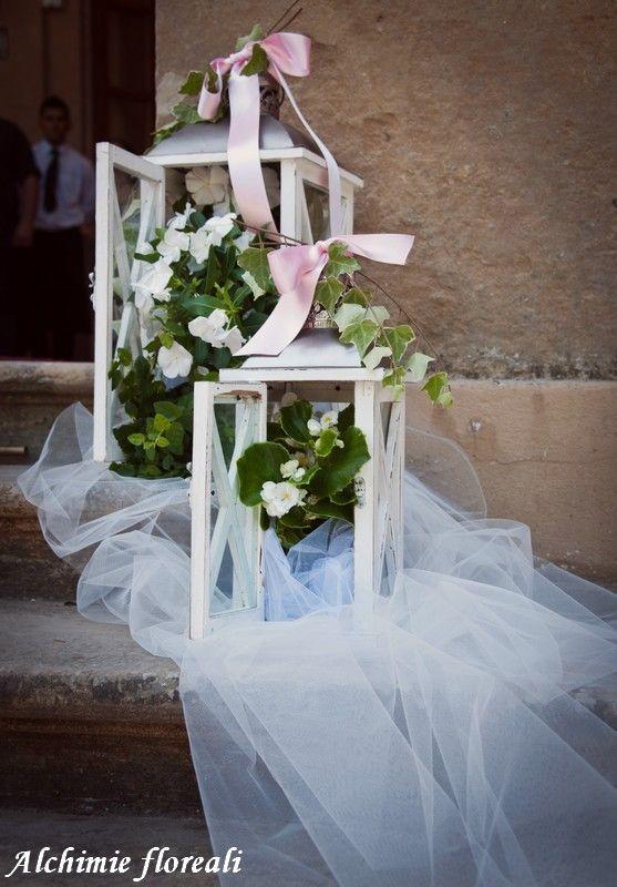 Eccezionale Esterno chiesa | wedding inspiration | Pinterest | Matrimonio  JQ98