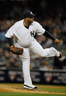 Mlb Power Rankings Where Does Your Favorite Team Stand On Opening Day New York Yankees Baseball New York Yankees Tickets Yankees Baseball