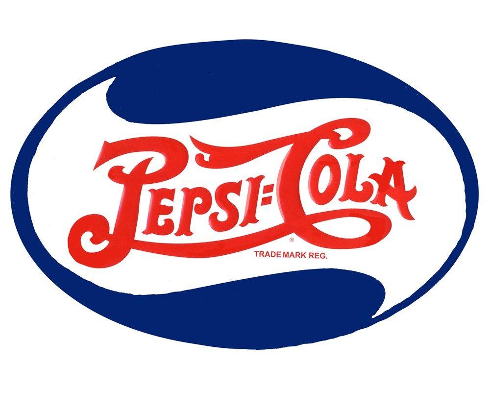 Vintage pepsi logo google search vintage pinterest pepsi vintage pepsi logo google search buycottarizona