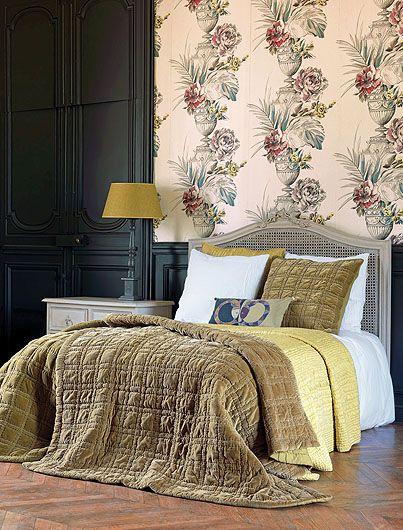 Urzadzanie Sypialni W 7 Krokach Furniture Home Decor Home