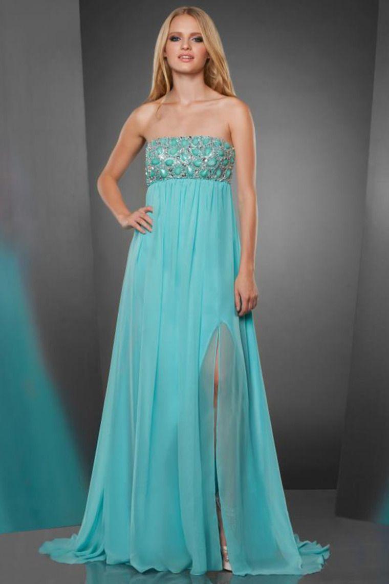 Pin by Jami Davis on Wedding Dresses | Pinterest | Wedding dress ...