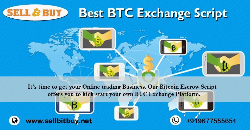 bigest bitcoin to usd Tajikistan