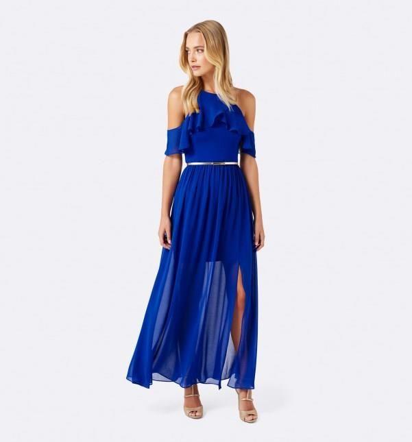 Forever New 2020 Gece Elbiseleri Abiye Modelleri The Dress Elbise Yazlik Kiyafetler