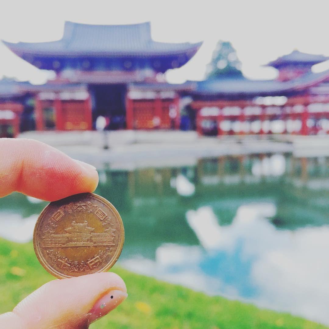 簡単すぎる!30円ダイエットで歩きながらスタイルアップ♡ - LOCARI(ロカリ)