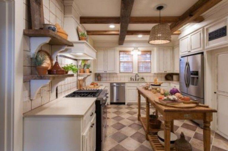 30 amazing european country kitchen decoration kitchen kitchen rh pinterest com