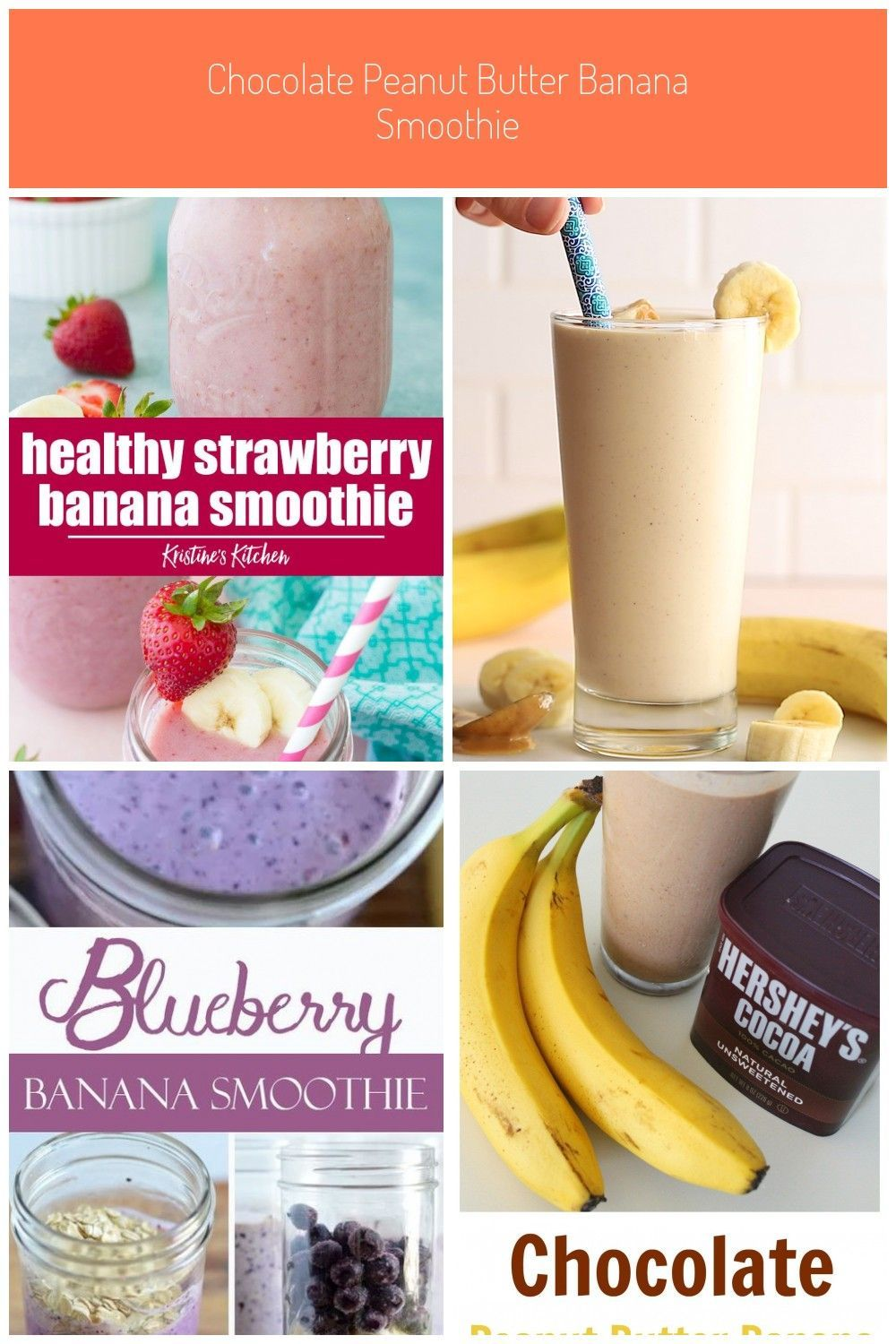 Great Pictures Easy and healthy strawberry banana smoothie! Sweet and creamy, with fresh strawb...  Strategies   Blood and Blood Blueberry Smoothie Recipes Several common smoothie recipes have something in keepin #Banana #creamy #easy #Fresh #great #healthy #Pictures #Smoothie #Strategies #STRAWB #Strawberry #Sweet #healthystrawberrybananasmoothie