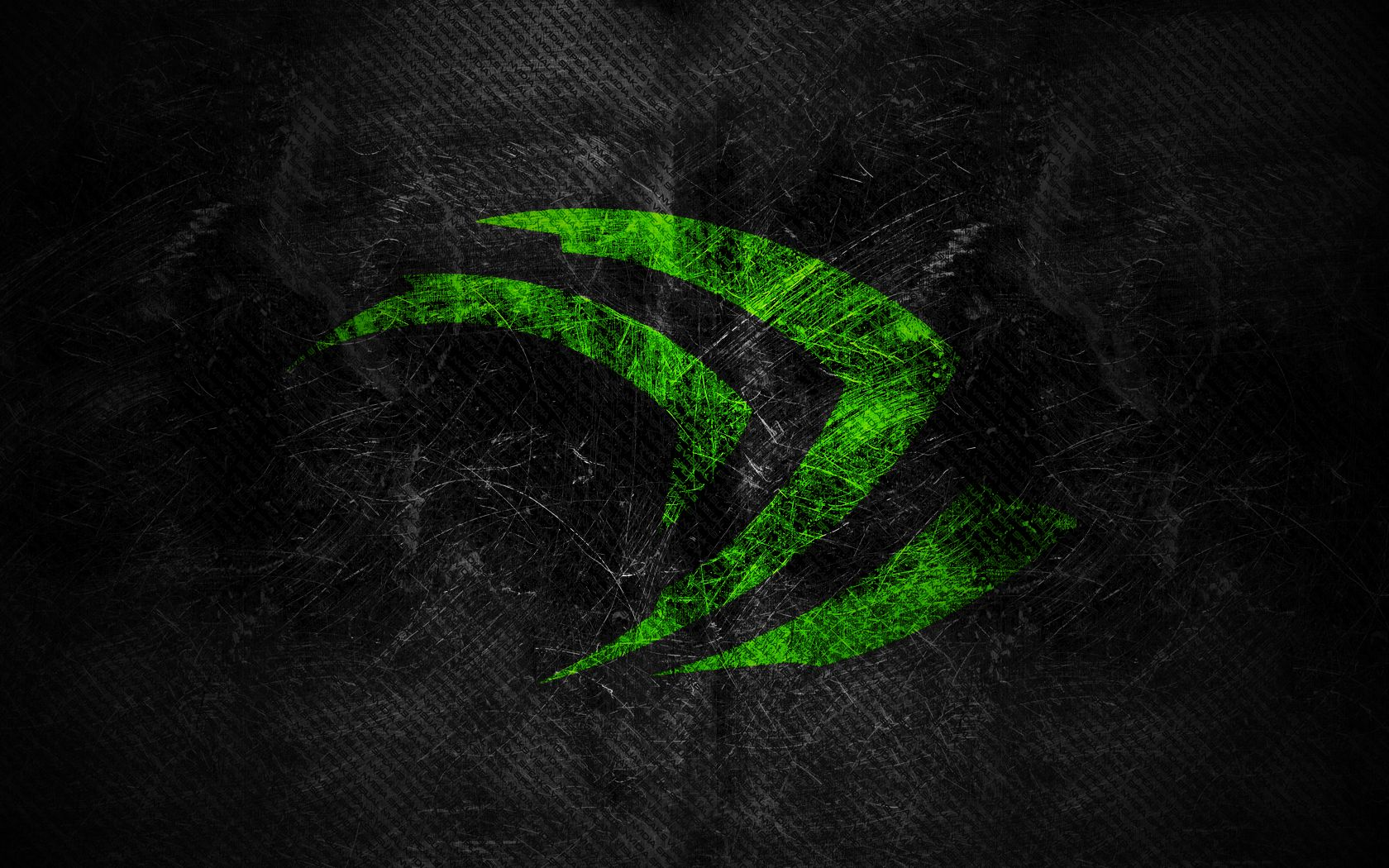 The Latest Nvidia Wallpapers For Your Desktop Best Free Nvidia Wallpapers In High Definition Free