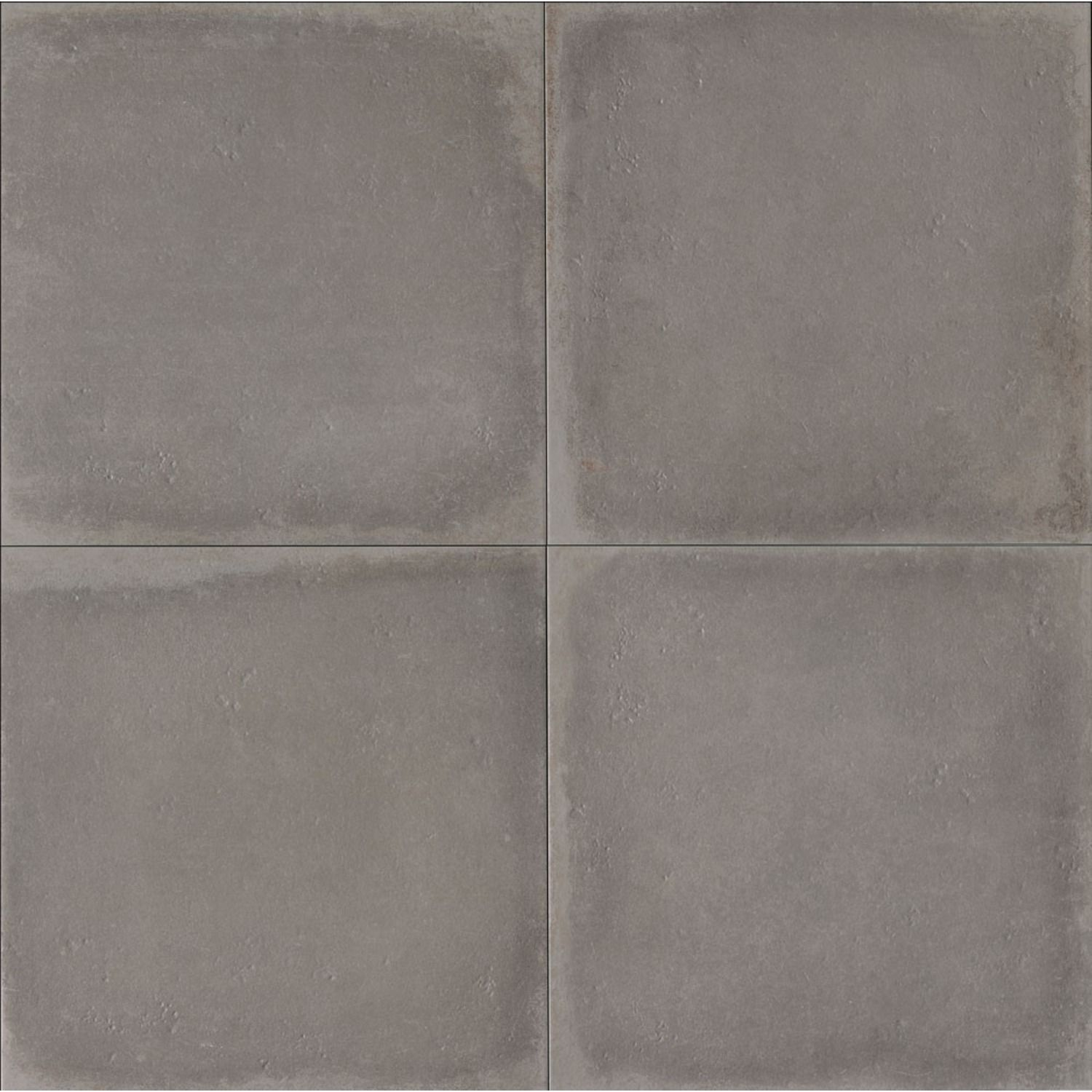 24x24 palazzo vintage grey patio pinterest palazzo x x grey palazzo tile is designed for commercial and residential use for floors walls countertops shower walls showers floors and pools dailygadgetfo Choice Image