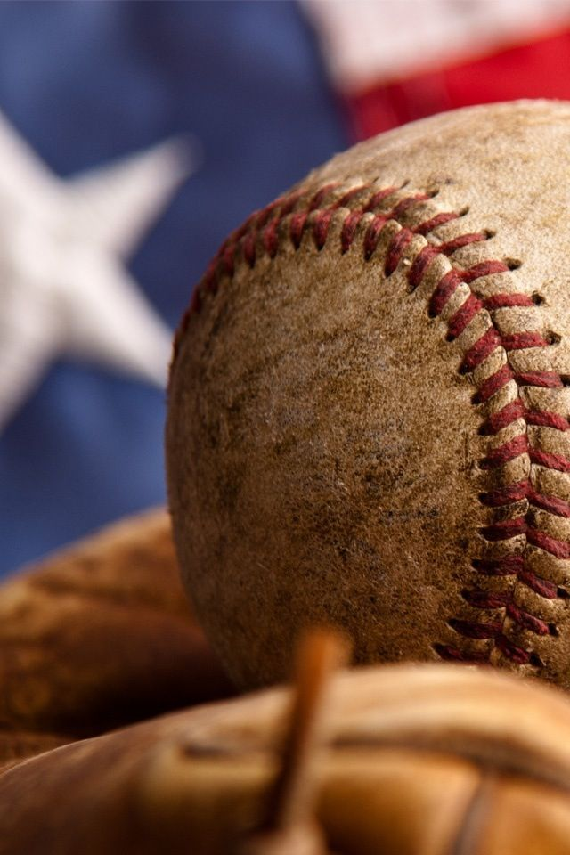 New York vs. Boston: Come see 6 startups compete at Fenway Fast Pitch #BaseballBall