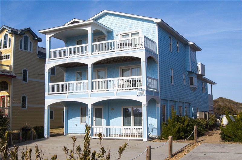 KARMA I   259 l Kill Devil Hills  NC   Outer Banks Vacation Rental. KARMA I   259 l Kill Devil Hills  NC   Outer Banks Vacation Rental